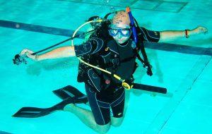 PADI duikbrevet opfriscursus | Brabantdiving Eindhoven