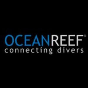 Logo-oceanreef-1