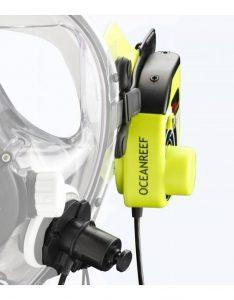 ocean-reef-gsm-gdivers