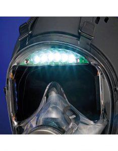 ocean-reef-ocean-reef-visor-lights