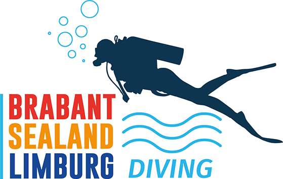 Limburg Diving